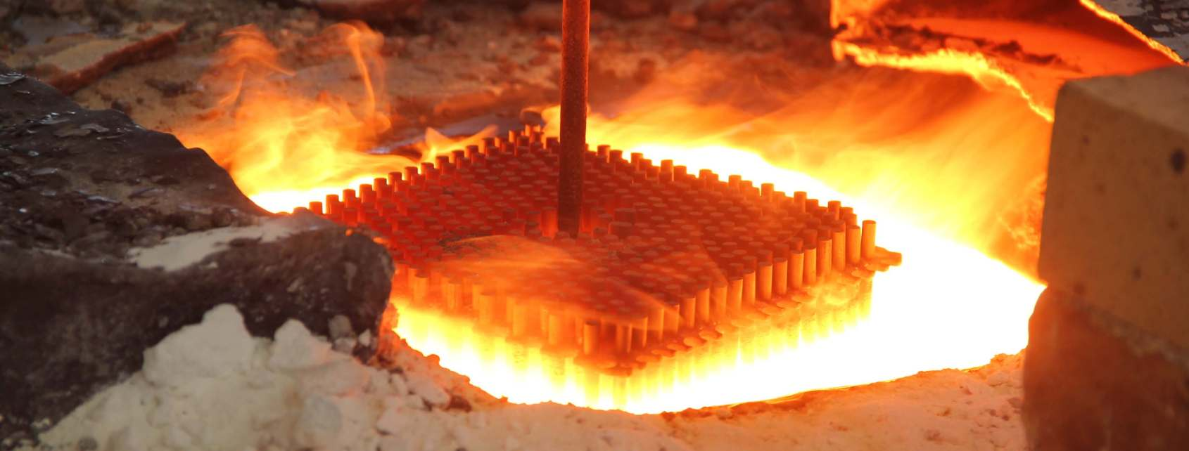 resize,m fill,w 1690,h 642# - The function of heat treatment for Cutting Tools