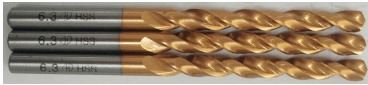 resize,m fill,w 736,h 170# - Basic Methods to Choose Twist Drill Bit