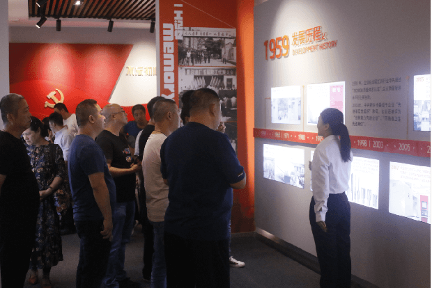 15706839961 - HEYGO Cutting Tool Distributor for Sale Meeting in 2019