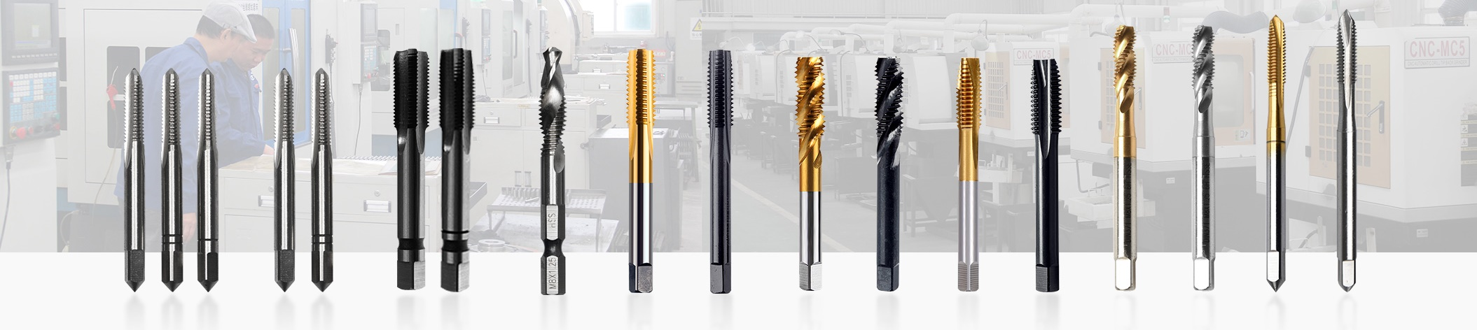 1605611019 The Chinese Professional Tap Manufacturer - Thread Tap Manufacturer