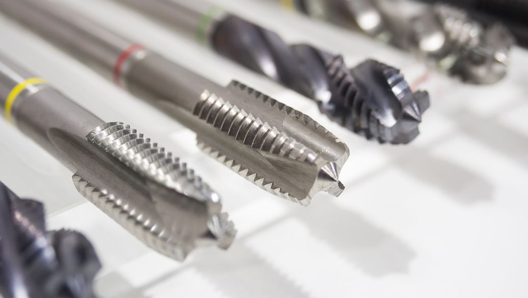 resize,m fill,w 1352,h 762# - 12 Causes of Thread Taps Break Analysis and Troubleshooting
