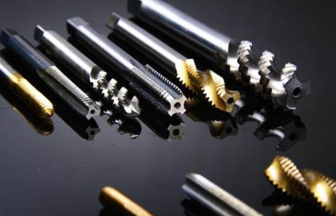 resize,m fill,w 1212,h 780# - 12 Causes of Thread Taps Break Analysis and Troubleshooting
