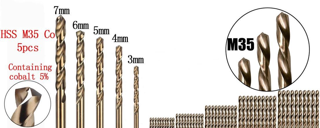 resize,m fill,w 1616,h 648# - How to Choose The Best Drill Bits For Your Drilling Work?