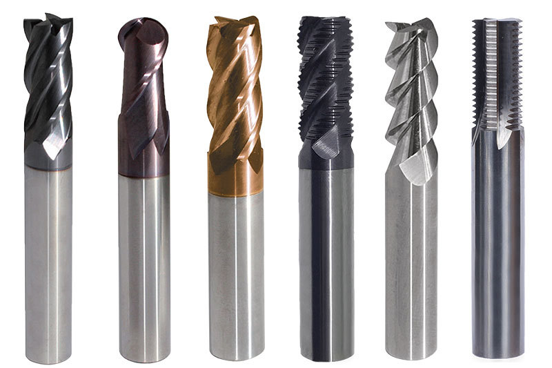 resize,m fill,w 1026,h 684# - End Mill: The Most Comprehensive End Mill Buying Guide
