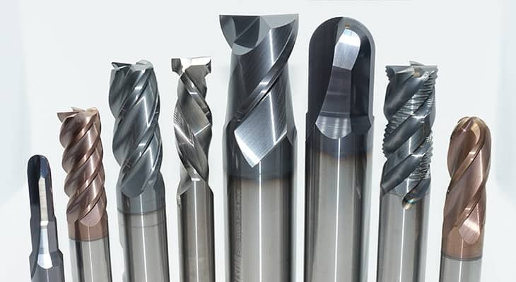 resize,m fill,w 1012,h 554# - End Mill: The Most Comprehensive End Mill Buying Guide