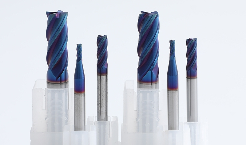 resize,m fill,w 1170,h 692# - End Mill: The Most Comprehensive End Mill Buying Guide