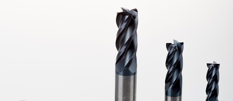 resize,m fill,w 1392,h 602# - End Mill: The Most Comprehensive End Mill Buying Guide