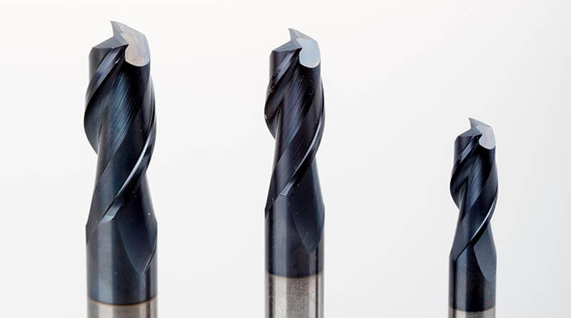 resize,m fill,w 1224,h 682# - End Mill: The Most Comprehensive End Mill Buying Guide