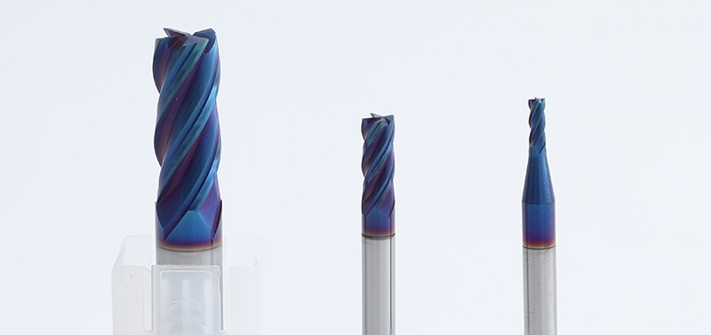resize,m fill,w 1388,h 654# - End Mill: The Most Comprehensive End Mill Buying Guide